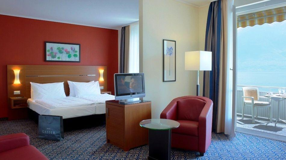 muralto-ramada-hotel-la-palma-au-lac-7833-0.jpg