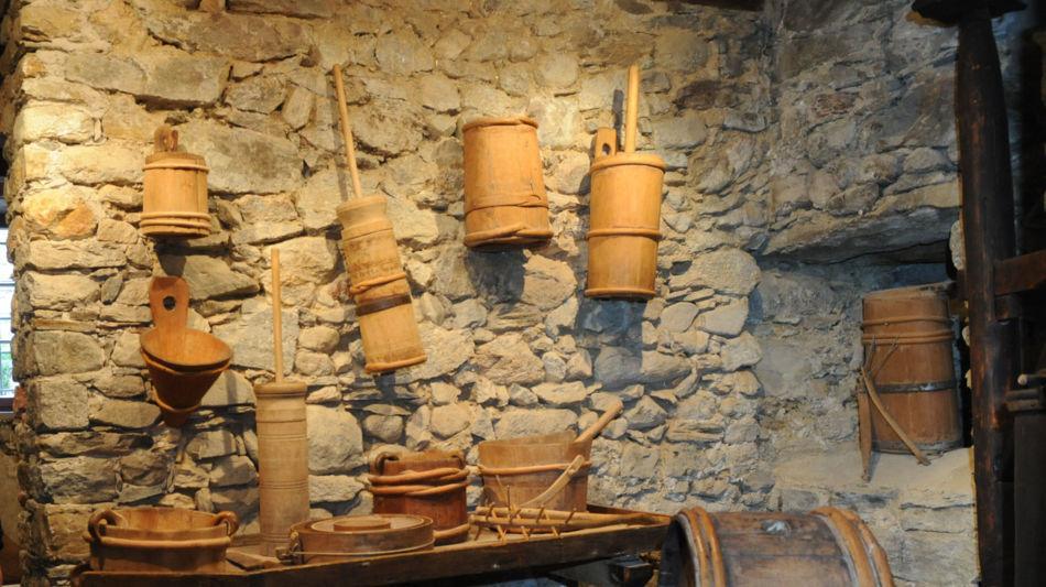 museo-etnografico-della-valle-di-bleni-7433-1.jpg