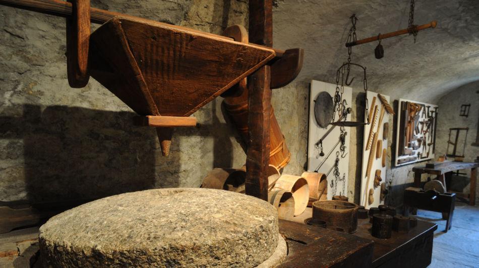 museo-etnografico-della-valle-di-bleni-7436-1.jpg