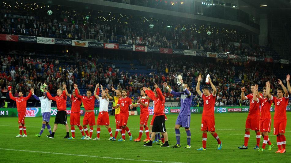 nazionale-svizzera-di-calcio-7336-1.jpg