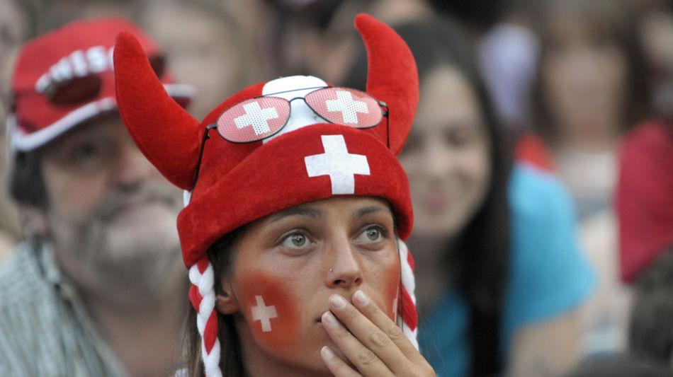 nazionale-svizzera-di-calcio-7455-0.jpg