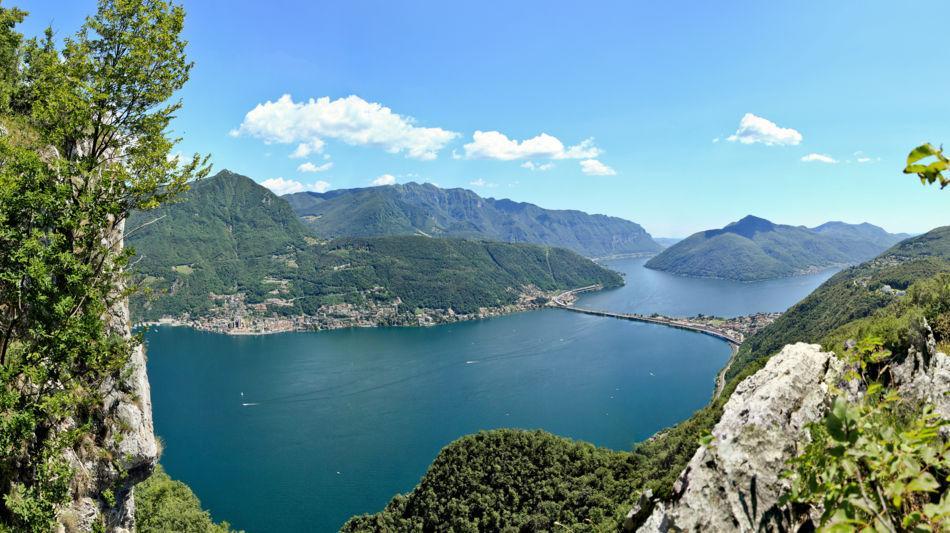 panoramica-dal-monte-san-salvatore-7718-0.jpg