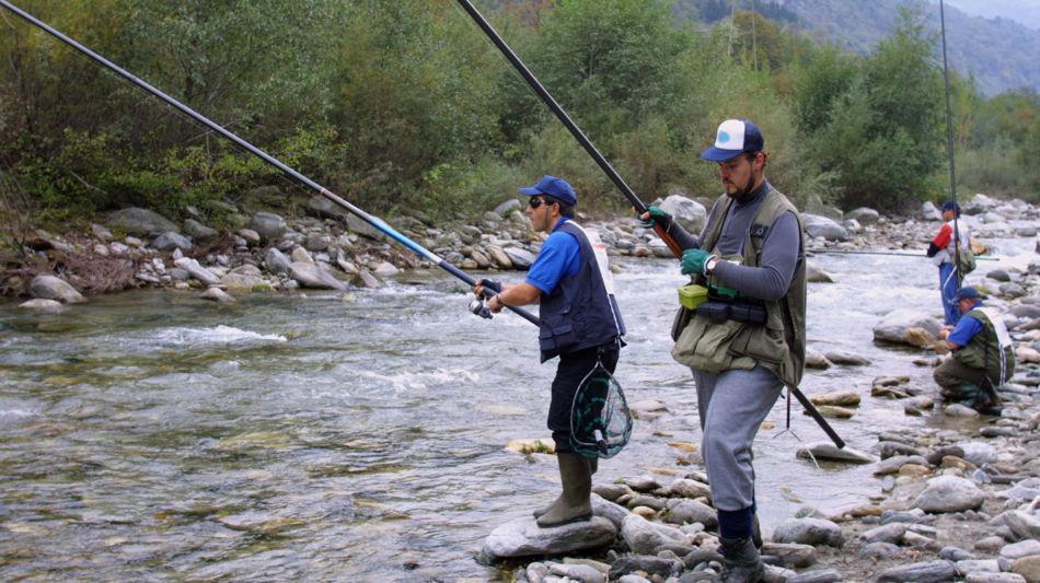 pesca-al-fiume-7595-0.jpg