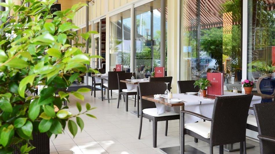 ramada-hotel-la-palma-au-lac-7831-0.jpg