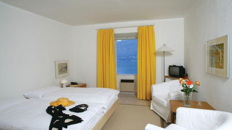 ronco-s-ascona-hotel-ronco-7396-0.jpg