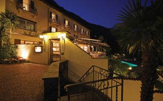 ronco-s-ascona-hotel-ronco-7399-0.jpg
