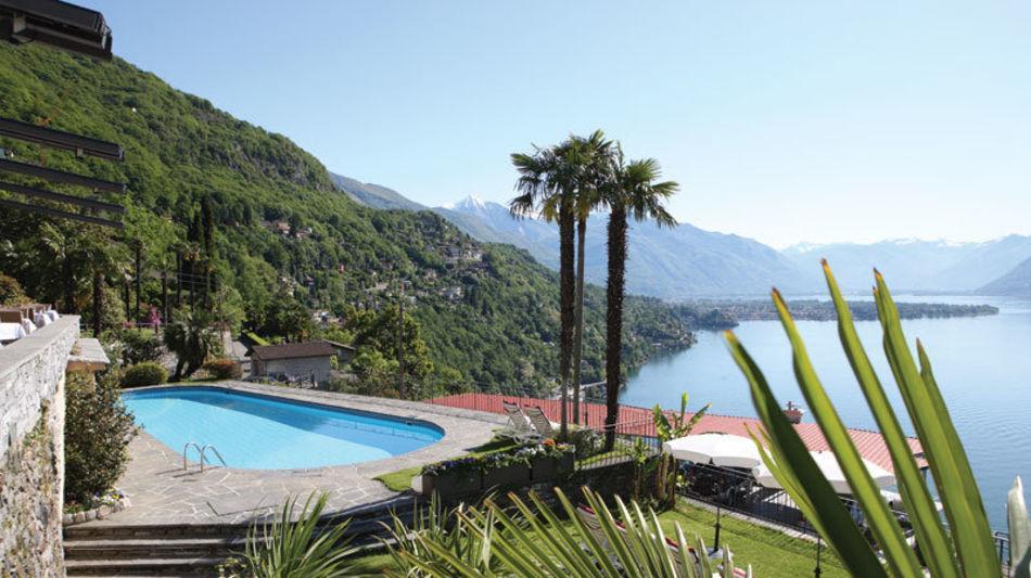 ronco-s-ascona-hotel-ronco-7400-0.jpg