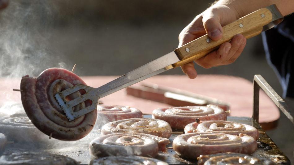 salsiccia-alla-griglia-7459-0.jpg