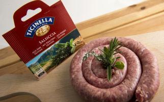 salsiccia-alle-erbe-di-olivone-rapelli-7376-0.jpg