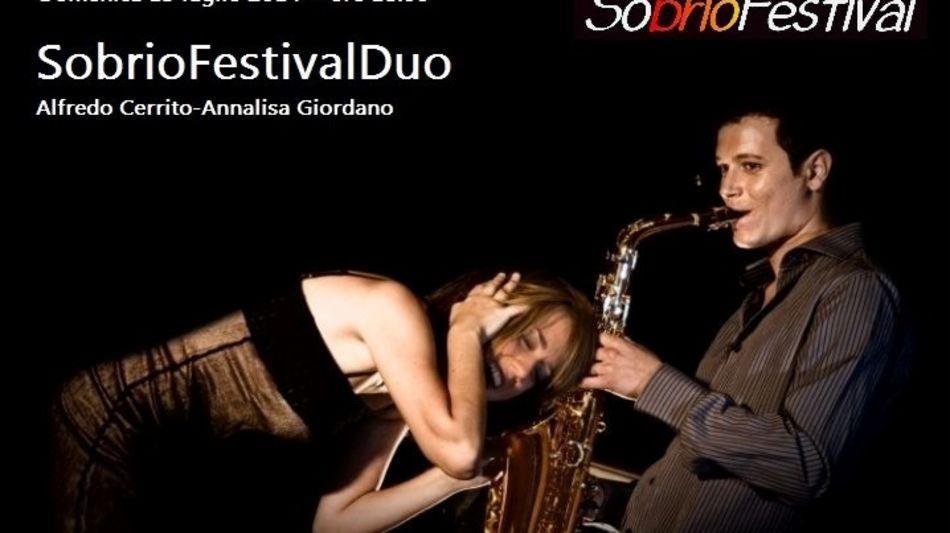 sobrio-festival-7756-0.jpg