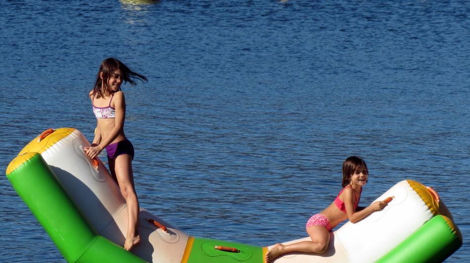 tenero-contra-campeggi-spiaggia-7326-0.jpg