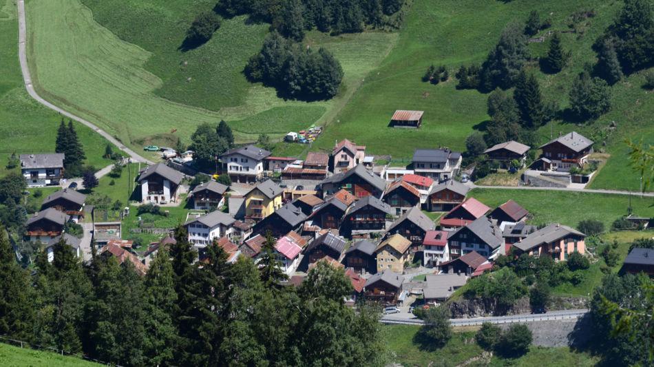 airolo-madrano-veduta-panoramica-8110-0.jpg