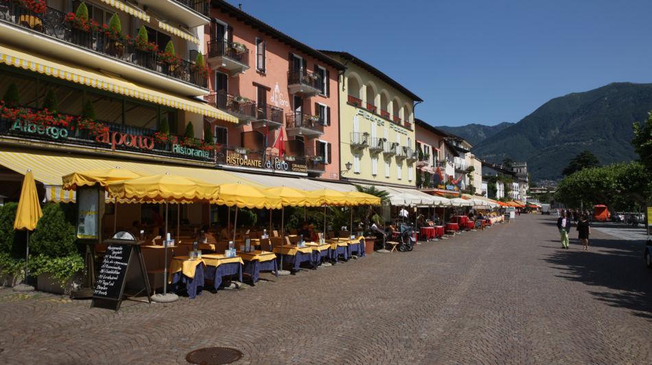 ascona-hotel-al-porto-8275-0.jpg