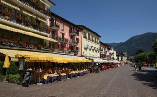 ascona-hotel-al-porto-8276-0.jpg