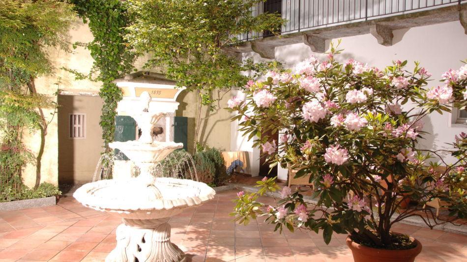 ascona-hotel-al-porto-8278-0.jpg