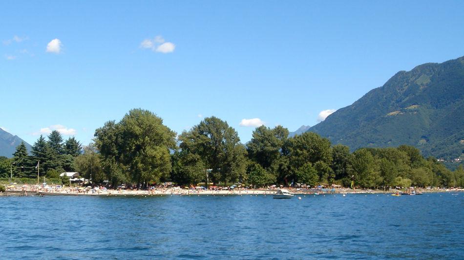 ascona-lido-ascona-8220-0.jpg