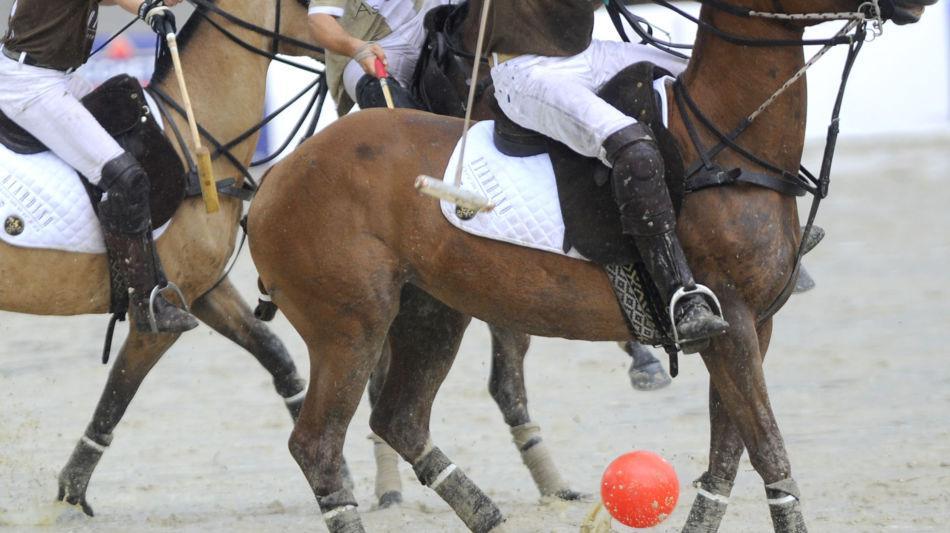 ascona-torneo-di-polo-7894-0.jpg