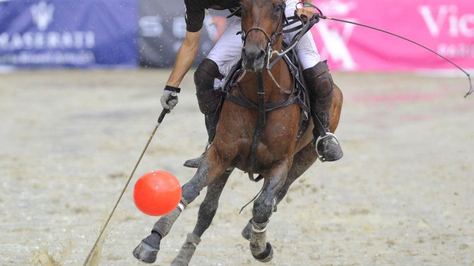 ascona-torneo-di-polo-7895-0.jpg