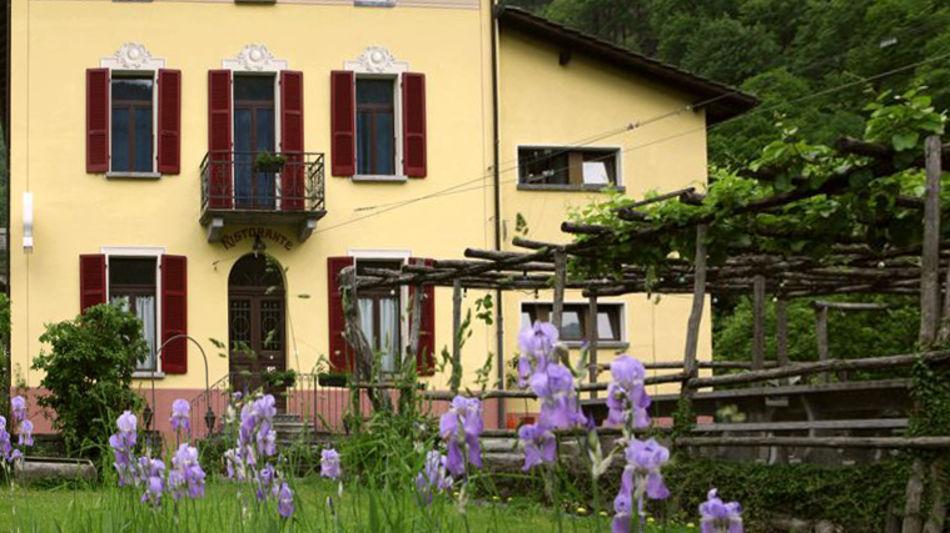 avegno-gordevio-ristorante-unione-3967-0.jpg