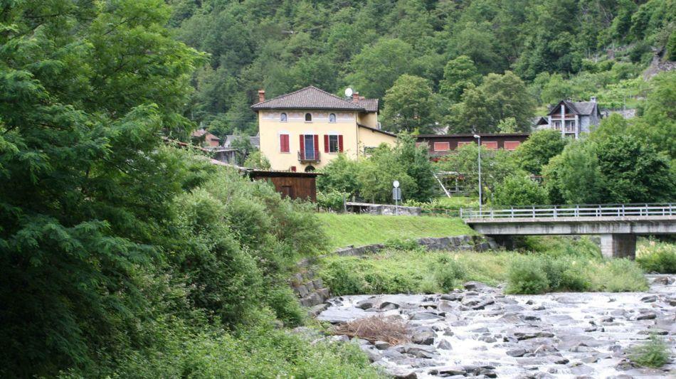 avegno-gordevio-ristorante-unione-3968-0.jpg