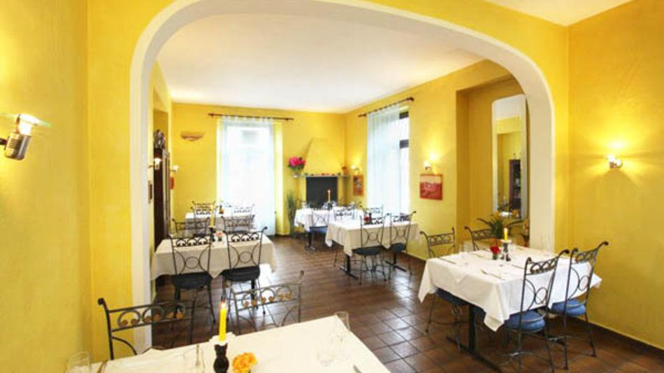 avegno-gordevio-ristorante-unione-3970-0.jpg