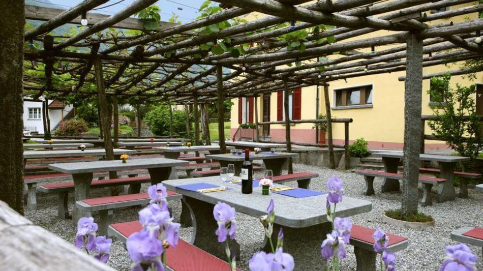 avegno-gordevio-ristorante-unione-3971-0.jpg