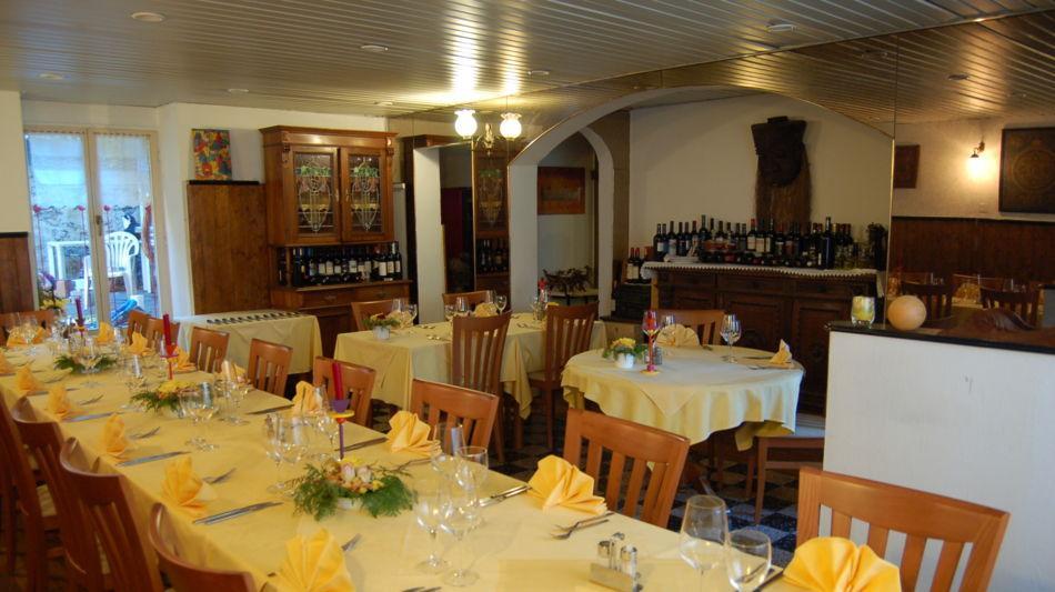 bellinzona-ristorante-pedemonte-1588-0.jpg