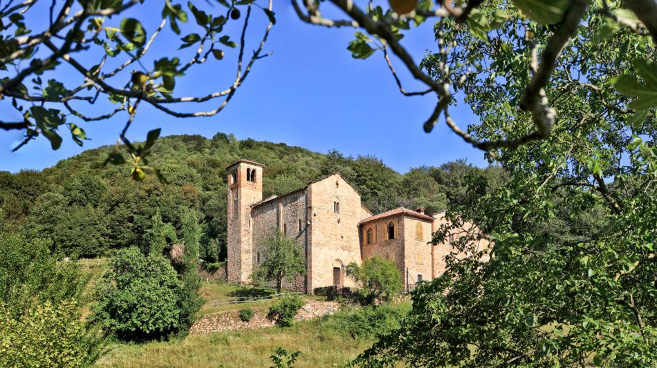 carona-chiesa-di-torello-6242-0.jpg