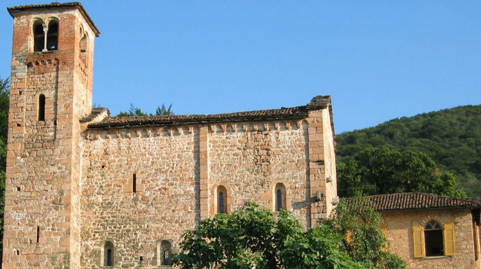 carona-chiesa-santa-maria-assunta-tore-8229-0.jpg