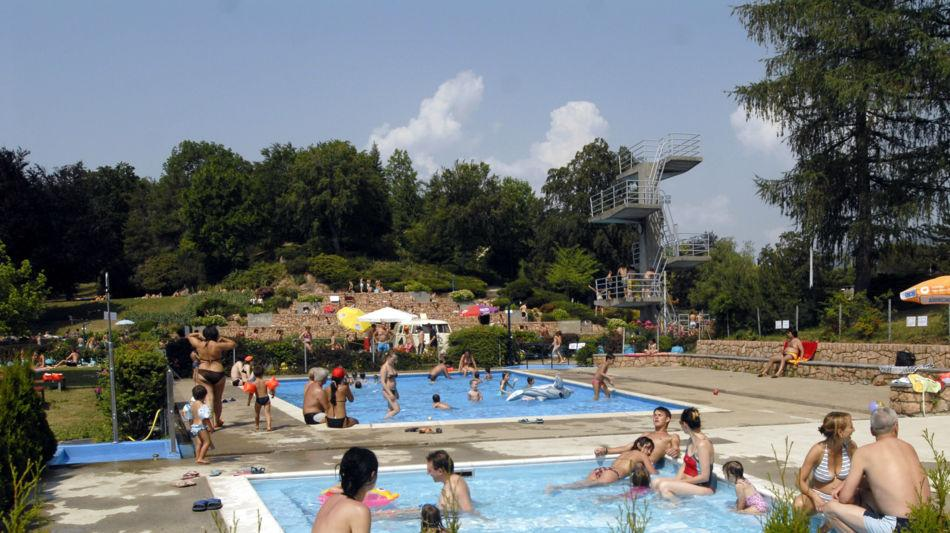 carona-piscine-di-carona-8495-0.jpg