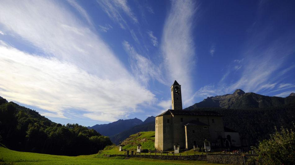 chiesa-di-rossura-8290-0.jpg