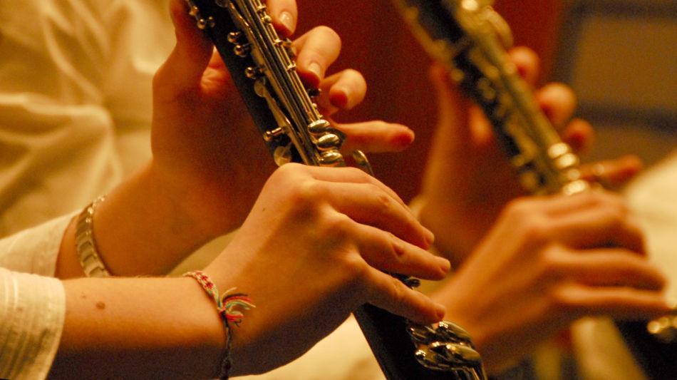 clarinetti-8141-0.jpg