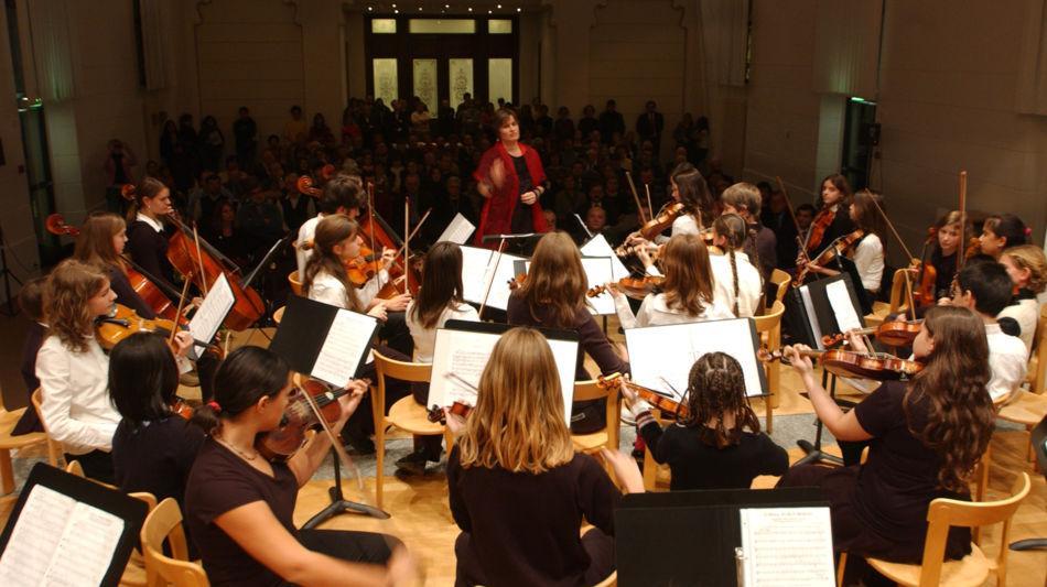concerto-di-musica-classica-8191-0.jpg