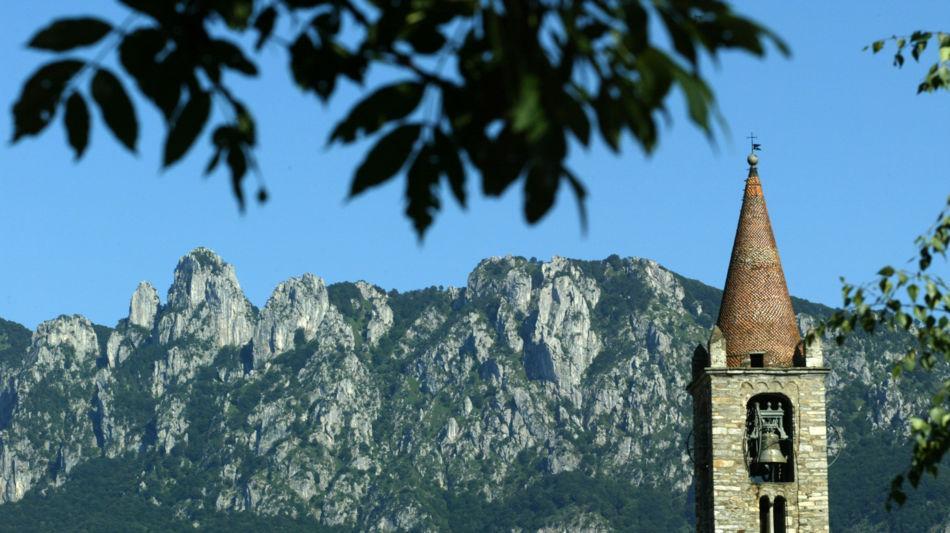 denti-della-vecchia-e-campanile-8176-0.jpg