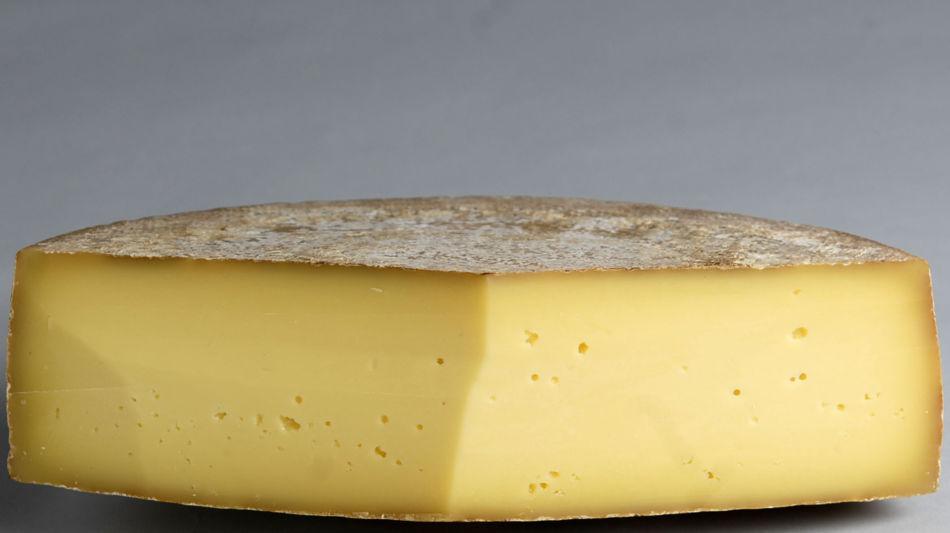formaggio-alpe-fumegna-1472-0.jpg