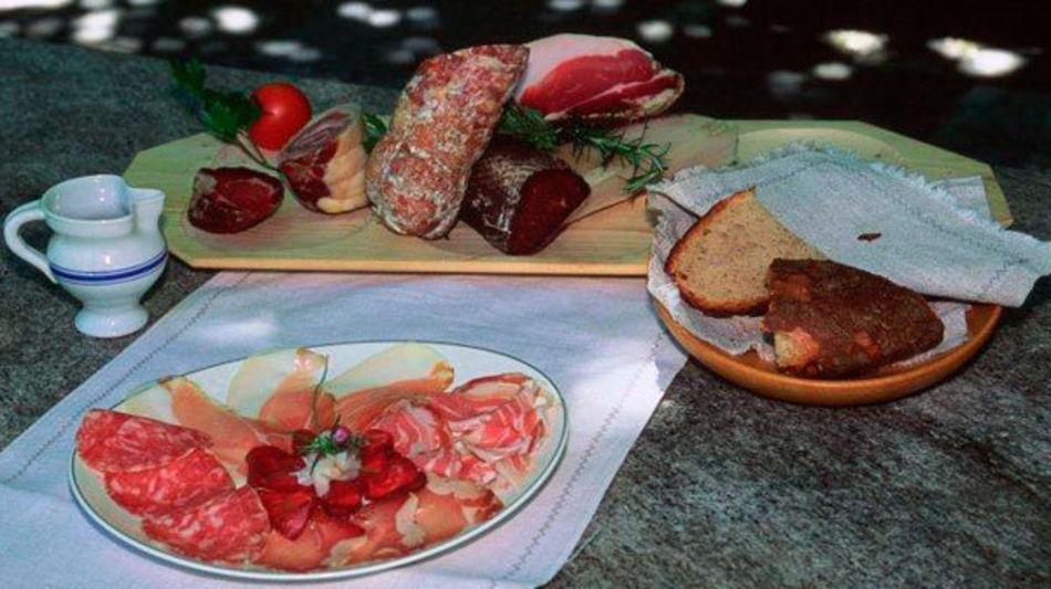 lavertezzo-ristorante-vittoria-3086-0.jpg