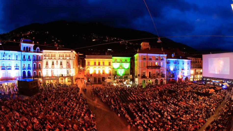 locarno-festival-del-film-2013-8196-0.jpg