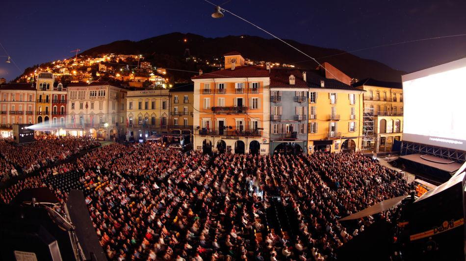 locarno-festival-del-film-2013-8351-0.jpg