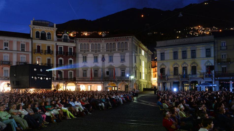 locarno-festival-del-film-8203-0.jpg