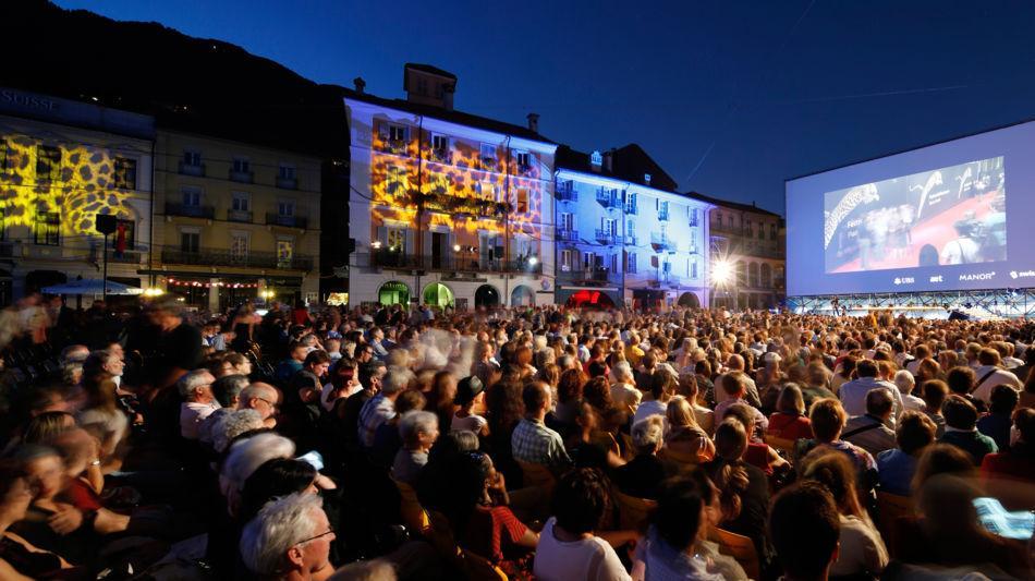 locarno-festival-del-film-8352-0.jpg