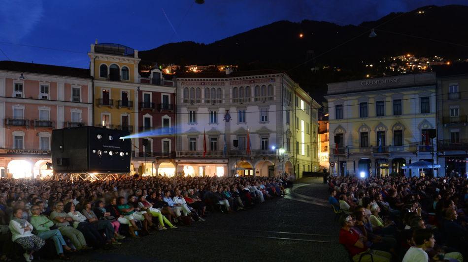 locarno-festival-del-film-8360-0.jpg