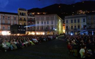 Schweizer Filme auf der Piazza