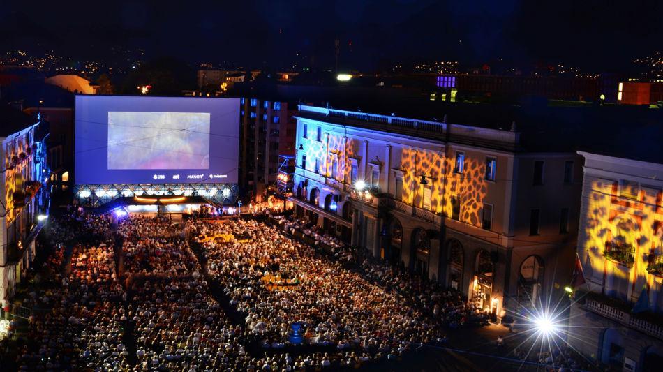 locarno-film-festival-piazza-grande-8197-0.jpg