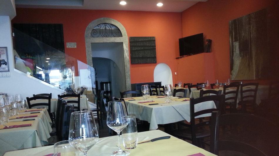 locarno-ristorante-al-bottegone-3338-0.jpg