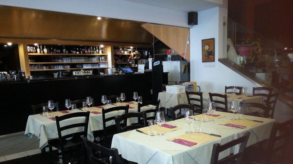 locarno-ristorante-al-bottegone-3339-0.jpg