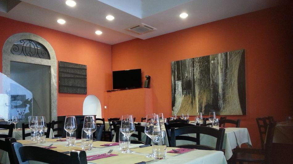locarno-ristorante-al-bottegone-3340-0.jpg