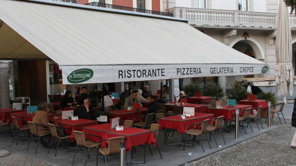 locarno-ristorante-al-bottegone-3341-0.jpg