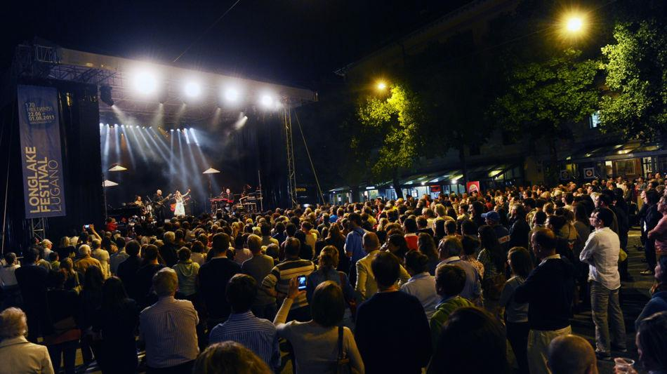 longlake-festival-lugano-8187-0.jpg