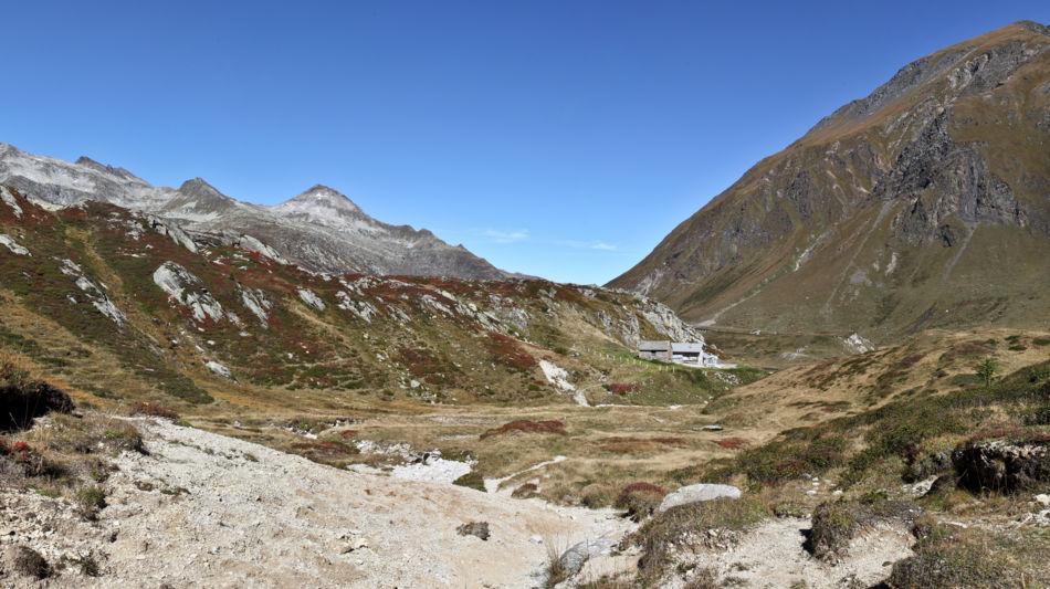 lucomagno-sentiero-n-7-8346-0.jpg