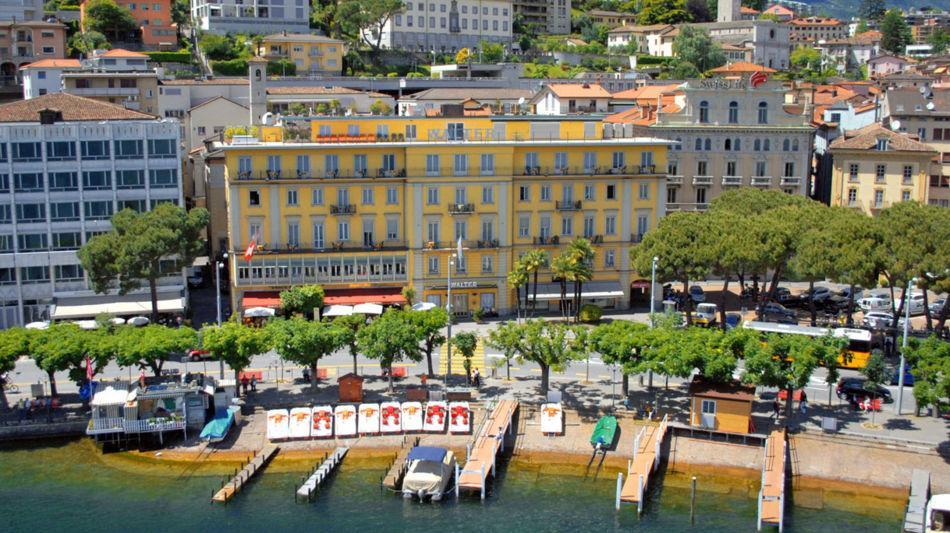 lugano-hotel-walter-au-lac-8010-0.jpg